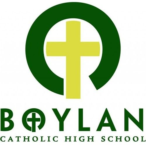 boylan_20170615-154032_1