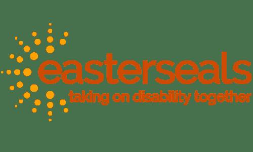easterseals-logo