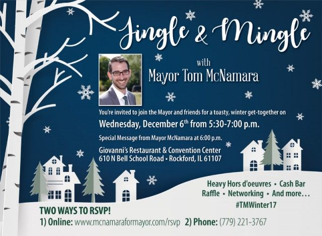 MayorMcNamara_WinterEvent_Invitation-ONLINE