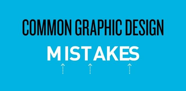 Blog-Common-mistakes-header