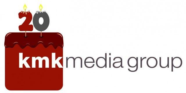 KMK_20Yr_Anniversary_Logo_full