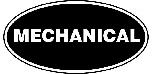 Mechanical_Logo_rgb