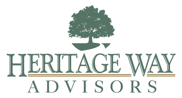 HWA_logo_2019_vertical_300dpi_web