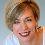 Pam Maher