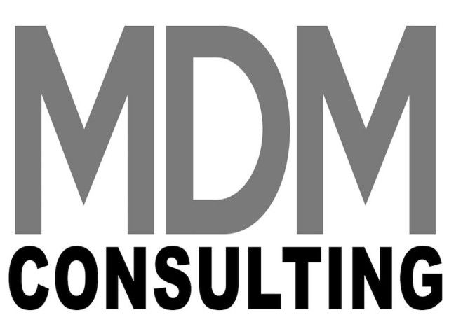 KMK to Manage Public Relations for MDM Consulting