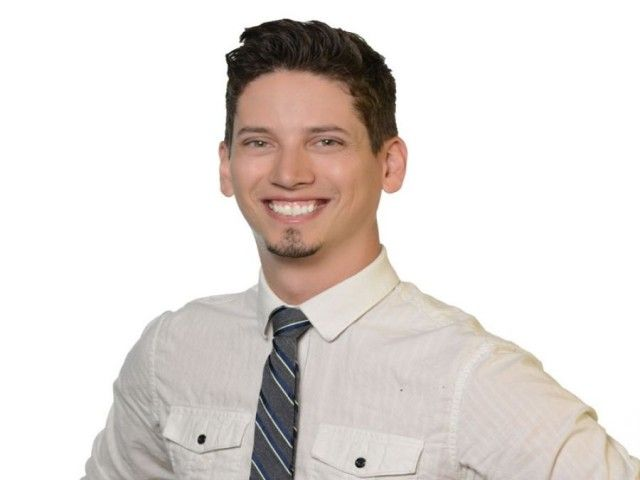 KMK Media Group Hires Kyle McDonald