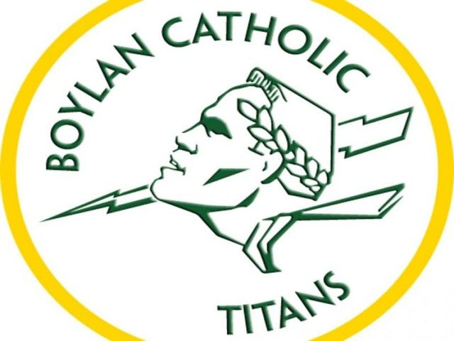 KMK Media Group Hired by Boylan Catholic High School