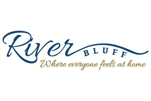 RiverBluff Logo