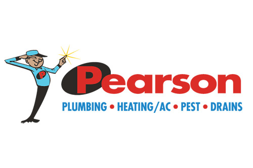 pearson media buying