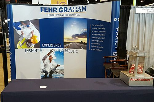 fehr grahm booth