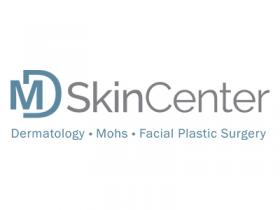 md-skin-center-logo