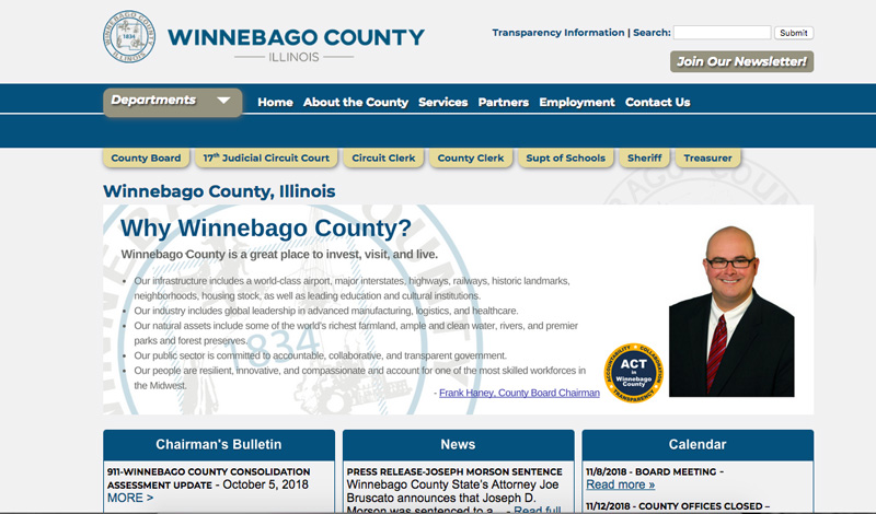 images/20th-anniversary/Winnebago-County-Website.jpg