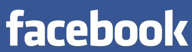 Facebook Conducted An Experiment On Over 600,000 People..And They Did Not Even Know!