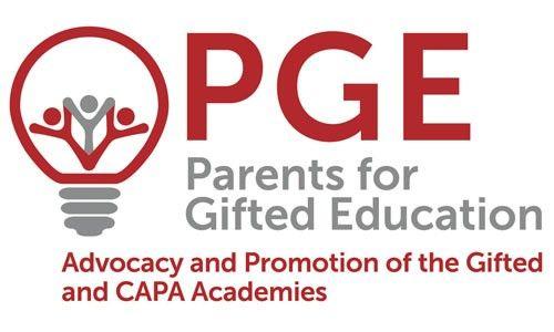PGE_Logo.3