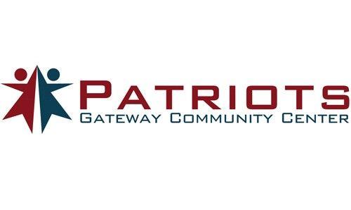 Patriots_Gateway_Logo3