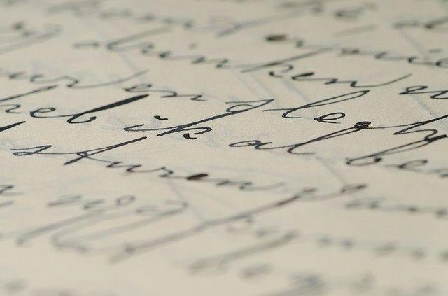 pen-letter