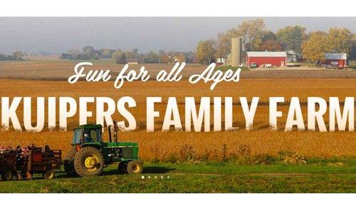 kuipersfamilyfarm