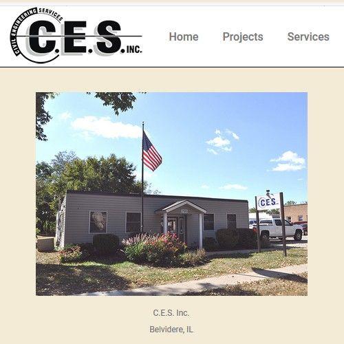 CES_websharing