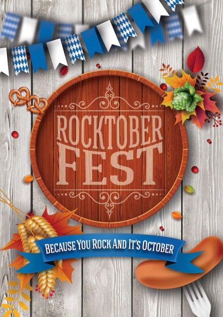 RPS205_Rocktoberfest_Invitation_front-0_20181107-180410_1