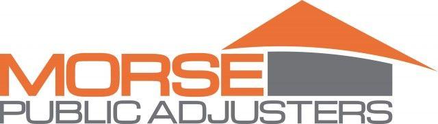 Morse-Public-Adjusters-Logo