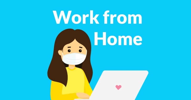 how-to-work-from-home-5e7b35bdf1955