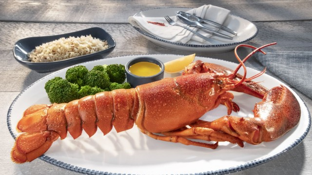 Red-Lobster-Celebrates-National-Lobster-Day