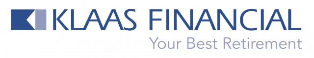 KlaasFinancial_logo-wtag