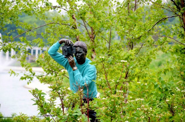 Park-Rockford-Statue-Water-Green-Photographer-1144402