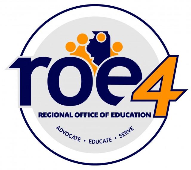 ROE4_Final_Logo_Files_Circle_ROE4_FullColor