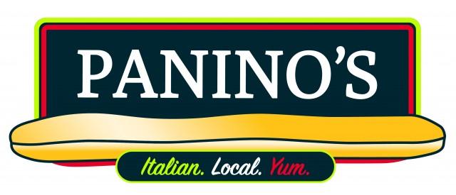 FINAL_Paninos_LOGO_072320_DARK_Logo