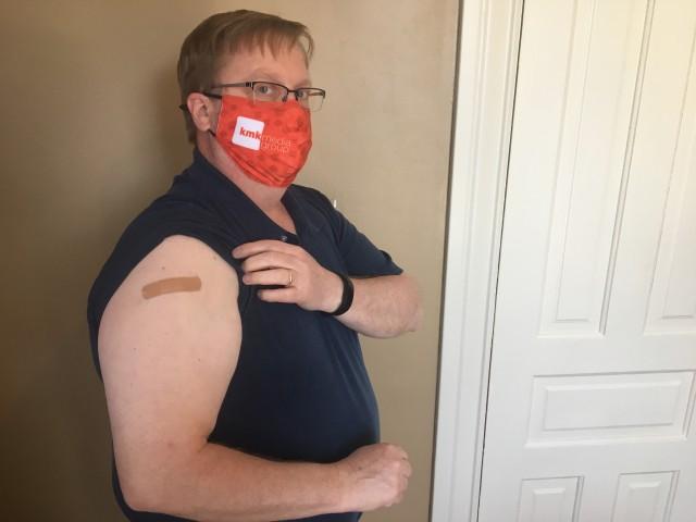 Gary-Vaccine