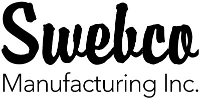 Swebco_logo_2019