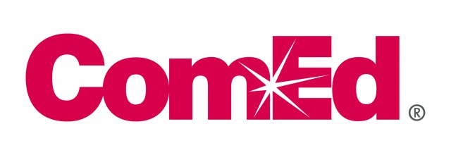Comed-color-logo-wo