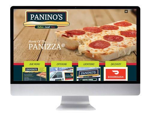paninos_web