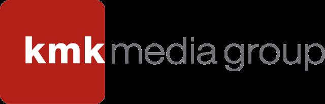 kmk_large_logo
