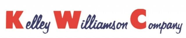 Kelley-Williamson Company Hires KMK Media Group