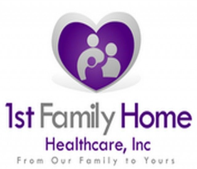 1st Family Home Healthcare Hires KMK Media as Advertising Agency of Record