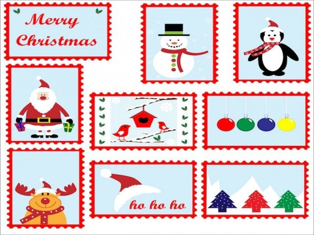 The Top 5 Reasons to Send Company Christmas Cards