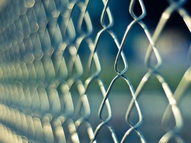 Feeling Fenced In?